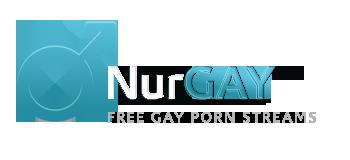 NurGAY.to – Kostenlose Gay Porno Streams, Gratis Schwulen Pornofilme