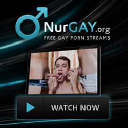 Free GAY Full Porn Streams and Direct Downloads