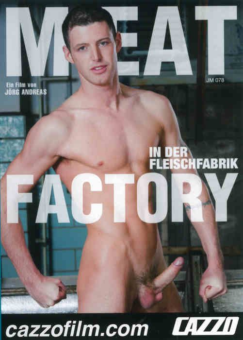 Meat Factory