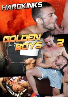 Golden Boys 2